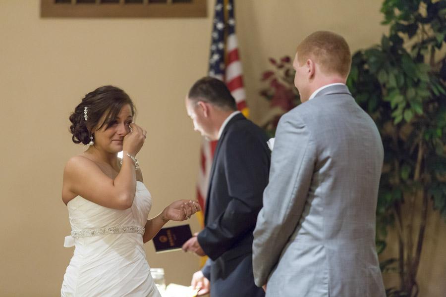 Danielle Young Wedding 2 821.jpg