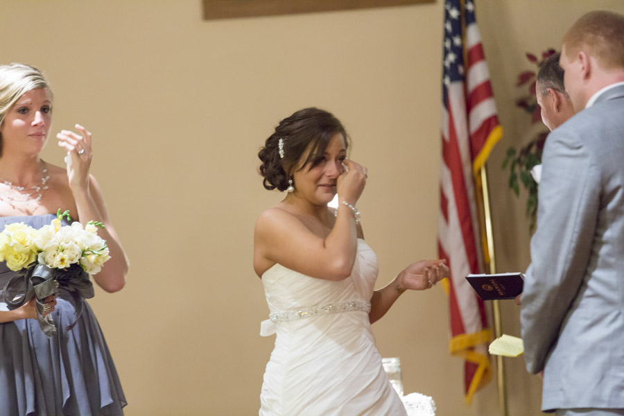 Danielle Young Wedding 2 819.jpg