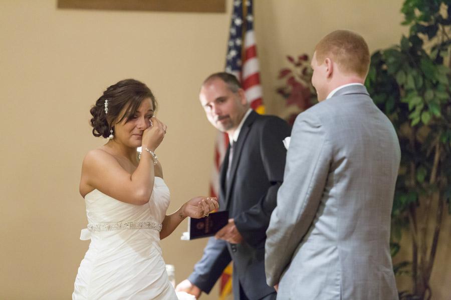 Danielle Young Wedding 2 825.jpg