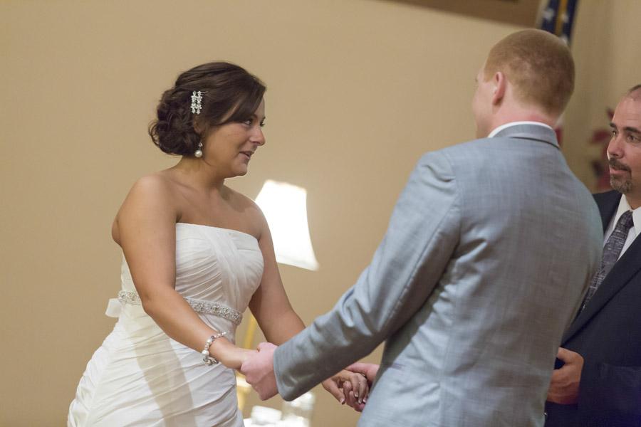 Danielle Young Wedding 2 828.jpg