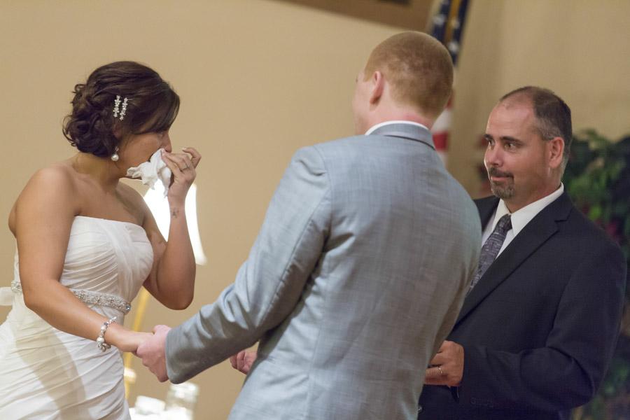 Danielle Young Wedding 2 831.jpg