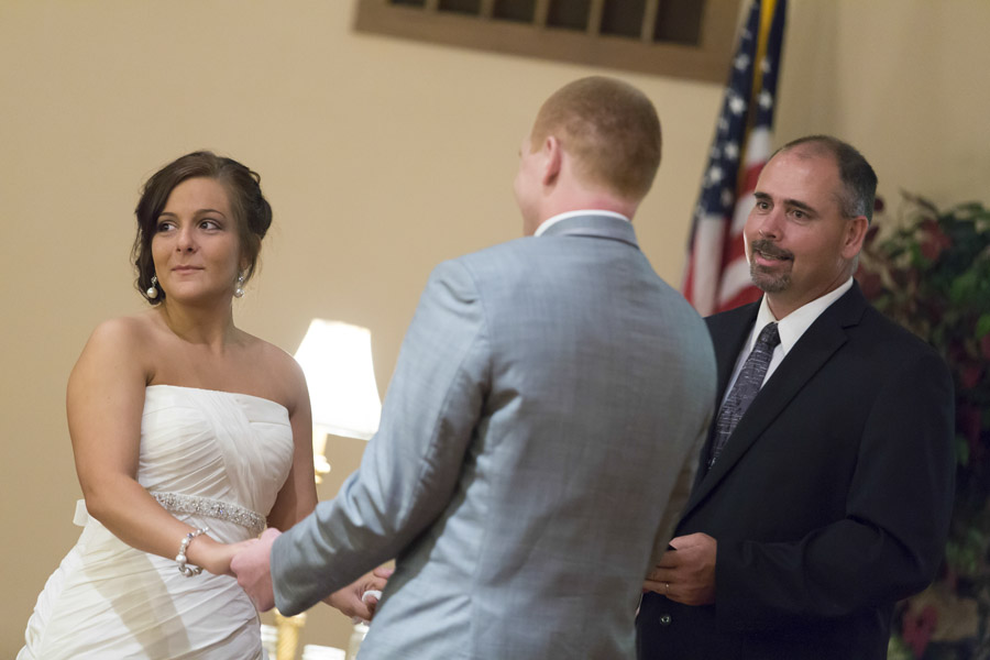 Danielle Young Wedding 2 837.jpg