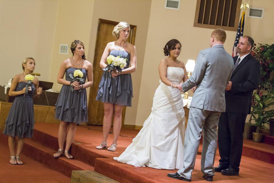Danielle Young Wedding 2 845.jpg