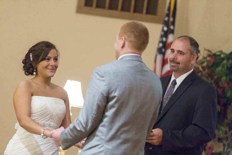 Danielle Young Wedding 2 840.jpg