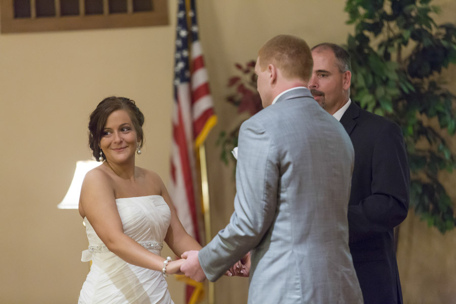 Danielle Young Wedding 2 848.jpg