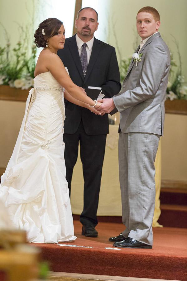 Danielle Young Wedding 2 885.jpg