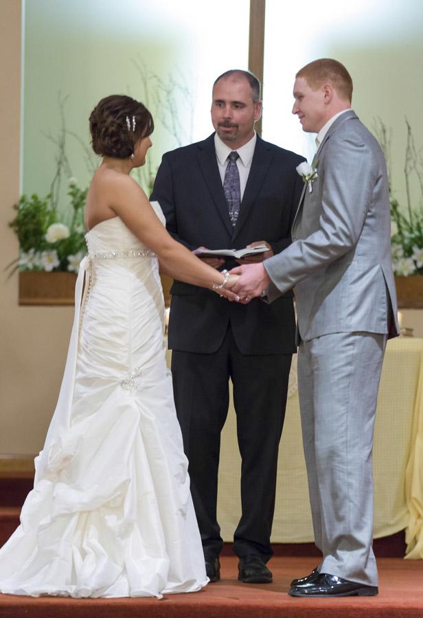 Danielle Young Wedding 2 895.jpg