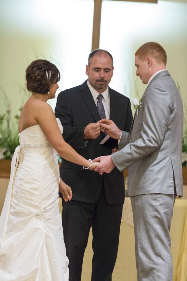 Danielle Young Wedding 2 900.jpg
