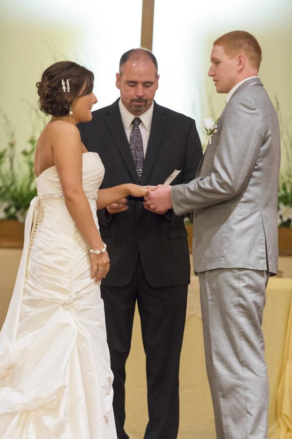 Danielle Young Wedding 2 912.jpg