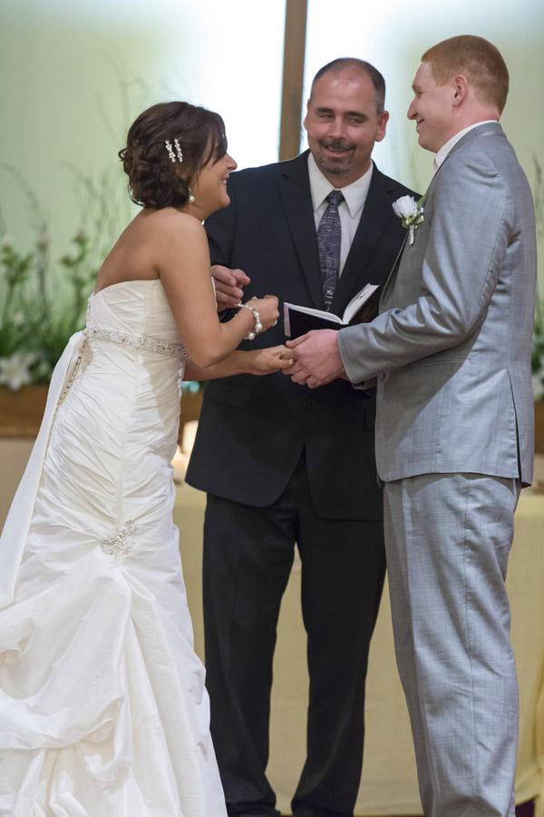 Danielle Young Wedding 2 913.jpg