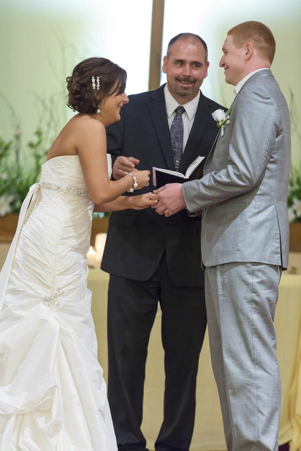 Danielle Young Wedding 2 914.jpg