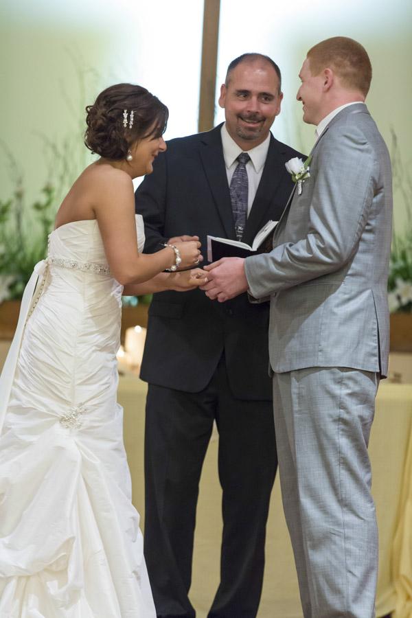 Danielle Young Wedding 2 915.jpg