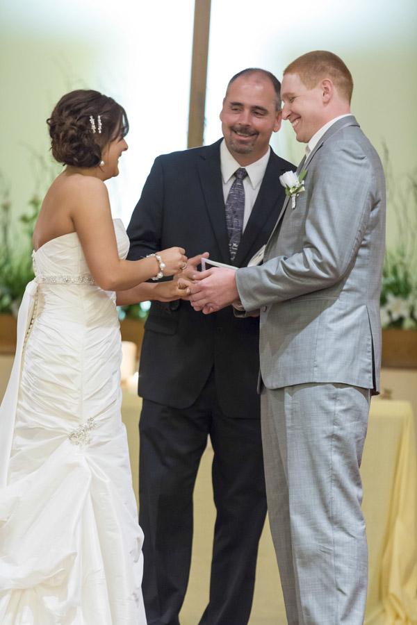 Danielle Young Wedding 2 918.jpg