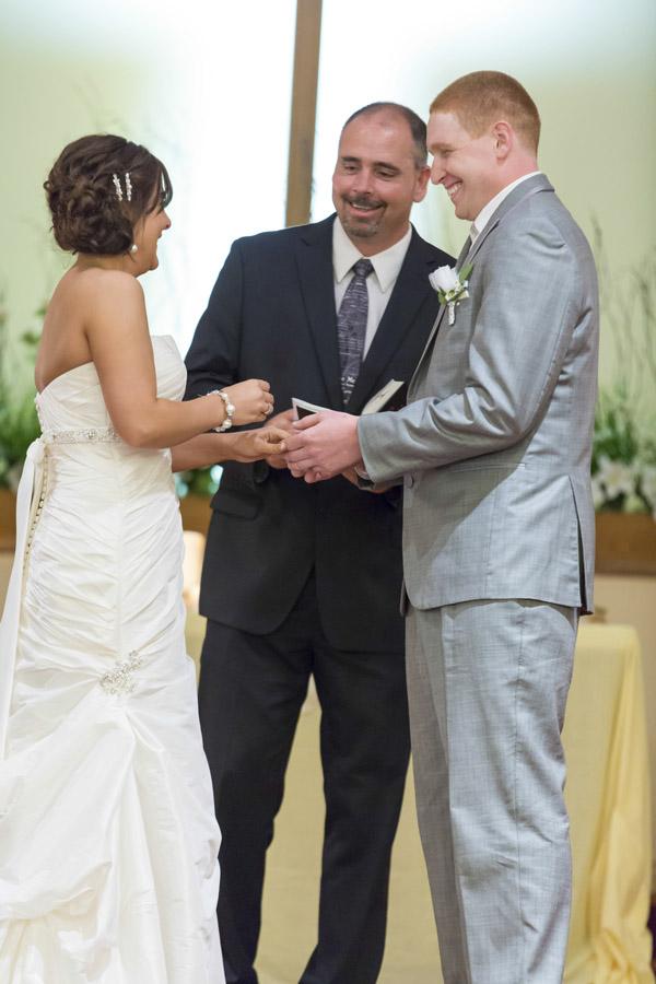 Danielle Young Wedding 2 919.jpg