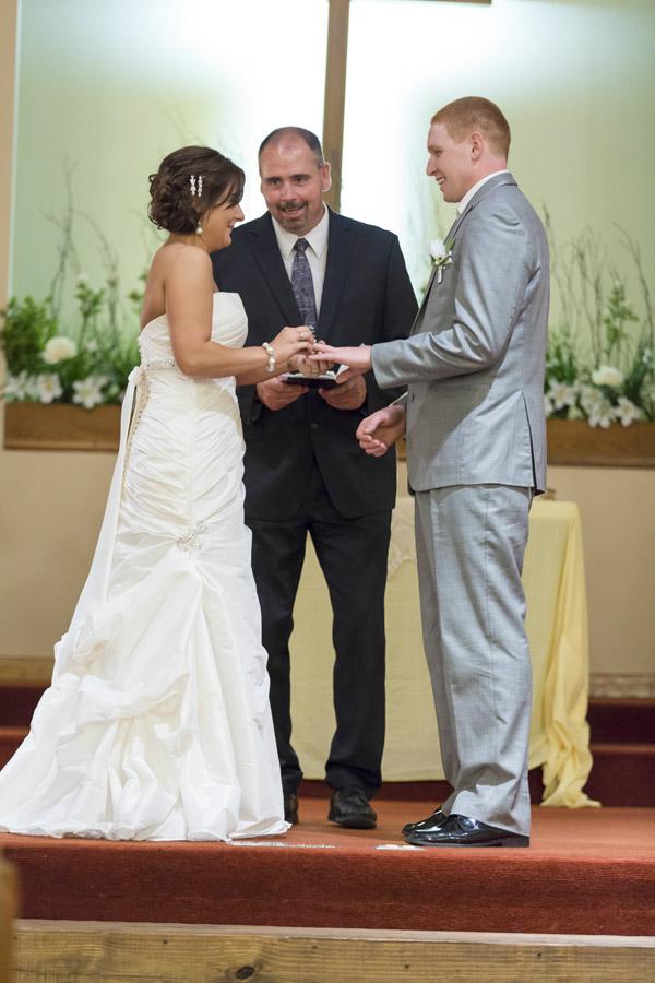 Danielle Young Wedding 2 921.jpg