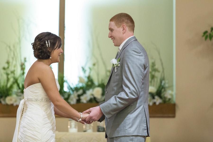 Danielle Young Wedding 2 954.jpg