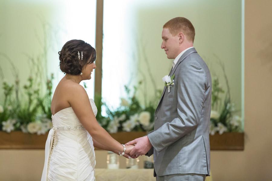 Danielle Young Wedding 2 945.jpg