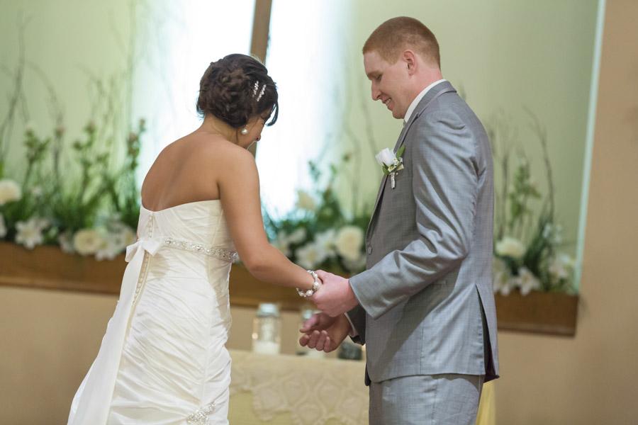 Danielle Young Wedding 2 961.jpg