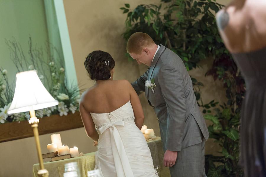 Danielle Young Wedding 2 974.jpg
