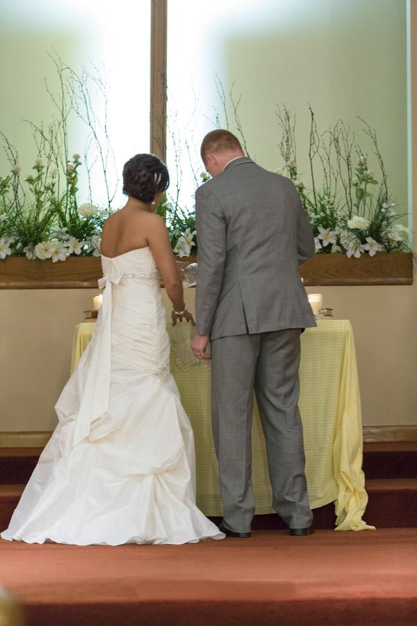 Danielle Young Wedding 2 968.jpg