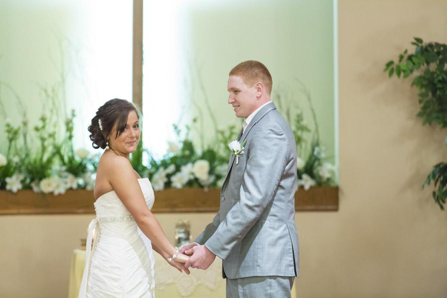 Danielle Young Wedding 2 1014.jpg