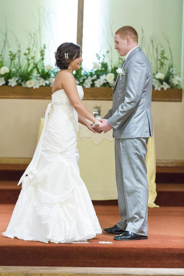 Danielle Young Wedding 2 1004.jpg