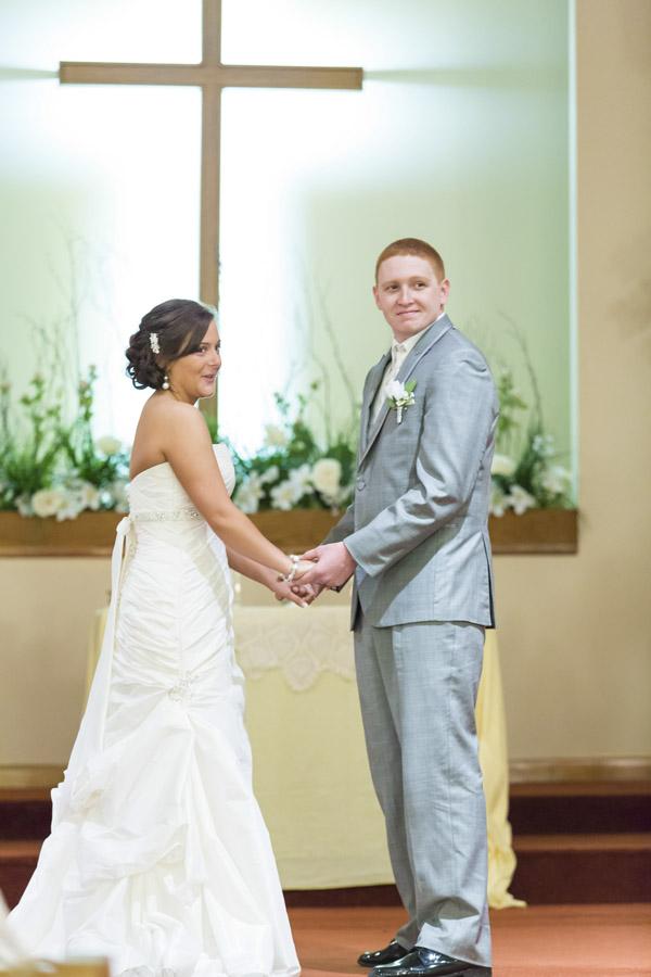 Danielle Young Wedding 2 1020.jpg
