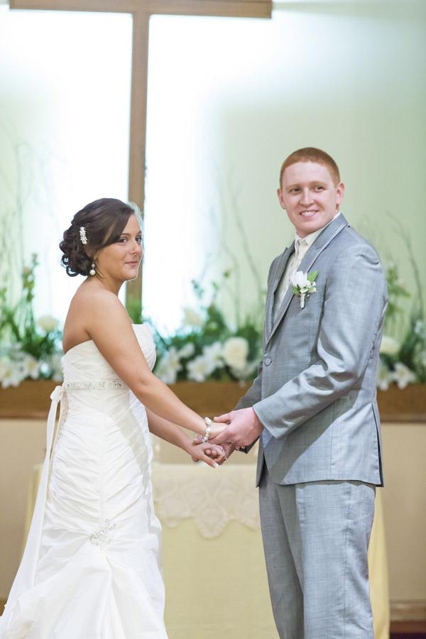Danielle Young Wedding 2 1024.jpg