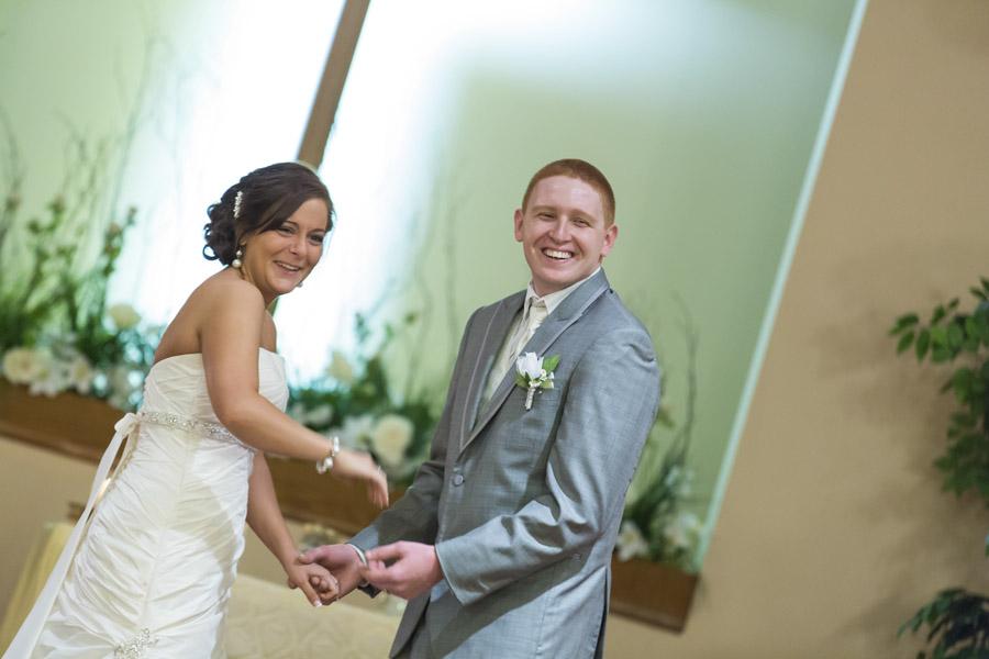 Danielle Young Wedding 2 1030.jpg
