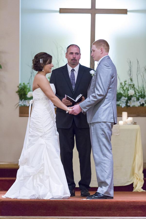 Danielle Young Wedding 2 1038.jpg