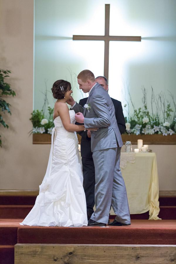 Danielle Young Wedding 2 1043.jpg