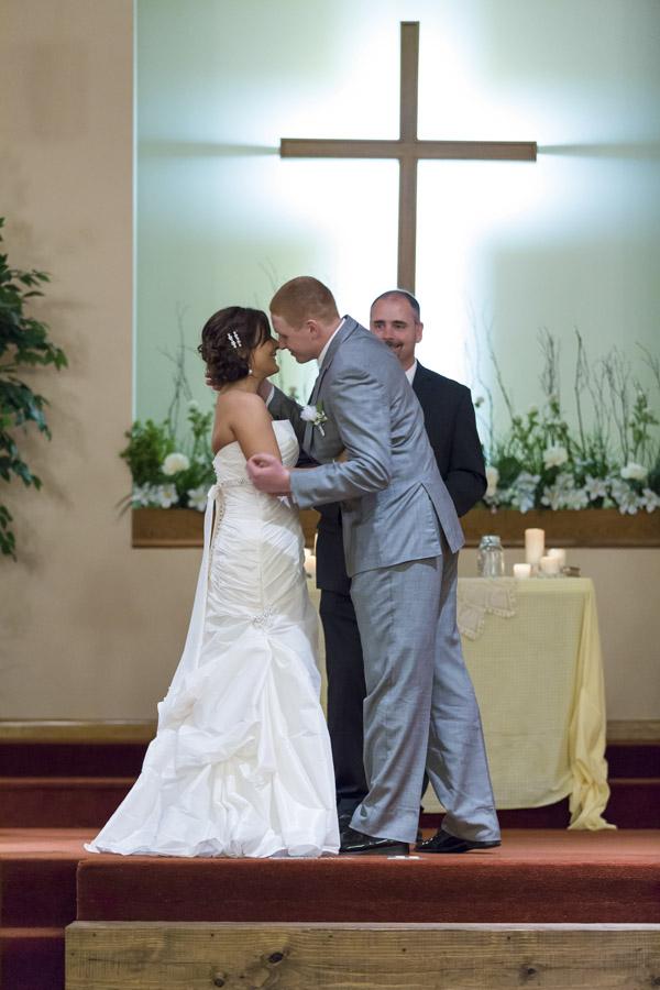 Danielle Young Wedding 2 1044.jpg