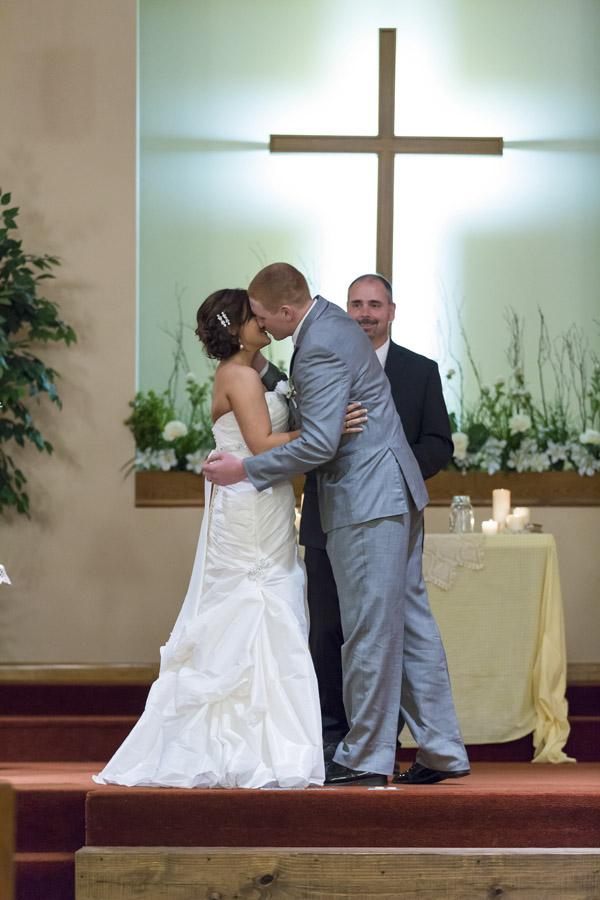 Danielle Young Wedding 2 1045.jpg