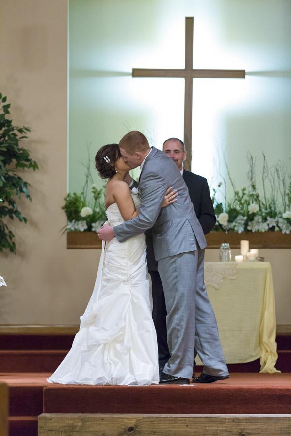 Danielle Young Wedding 2 1046.jpg