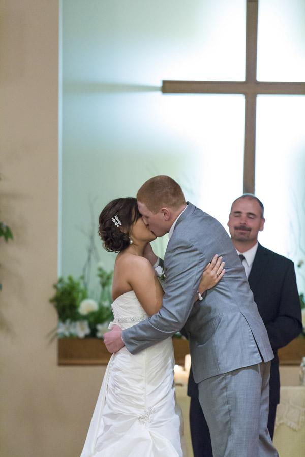 Danielle Young Wedding 2 1051.jpg