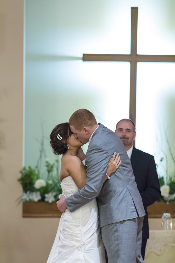 Danielle Young Wedding 2 1048.jpg