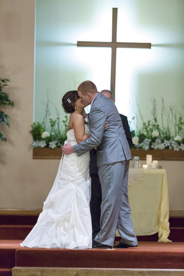 Danielle Young Wedding 2 1054.jpg