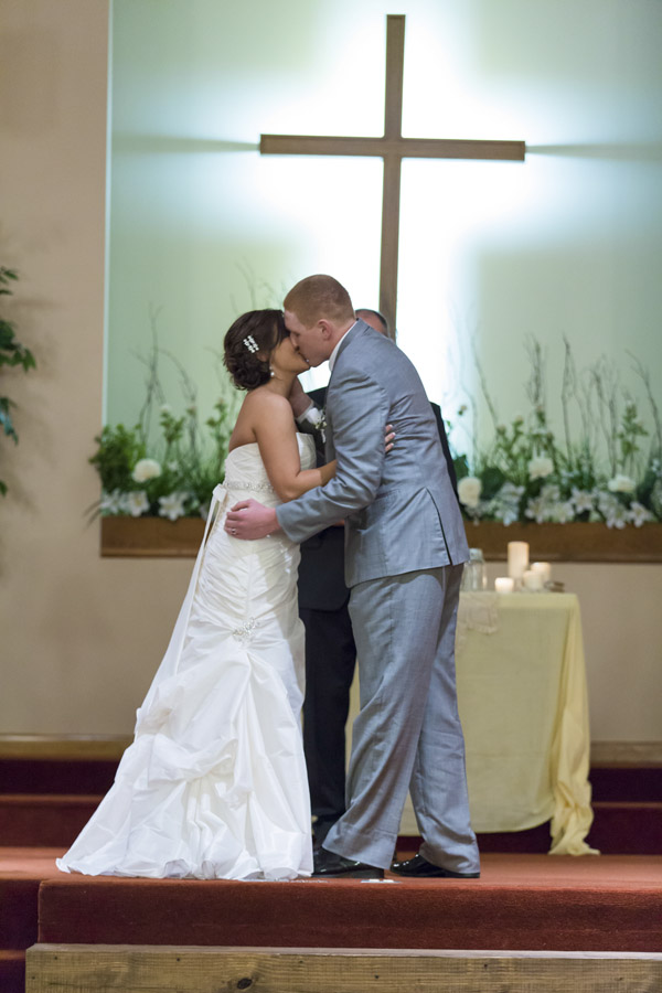 Danielle Young Wedding 2 1055.jpg