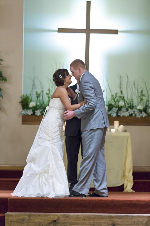 Danielle Young Wedding 2 1056.jpg