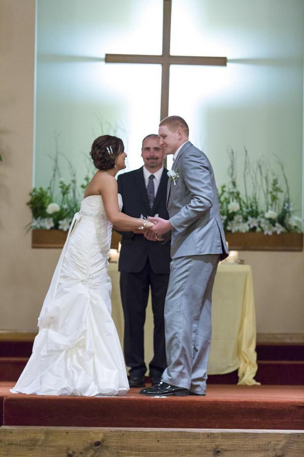 Danielle Young Wedding 2 1060.jpg