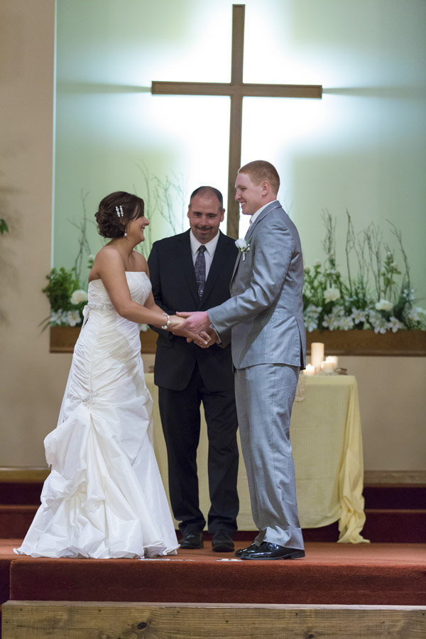 Danielle Young Wedding 2 1068.jpg