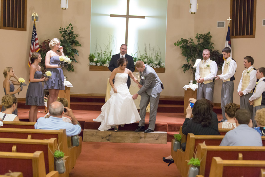 Danielle Young Wedding 2 1076.jpg