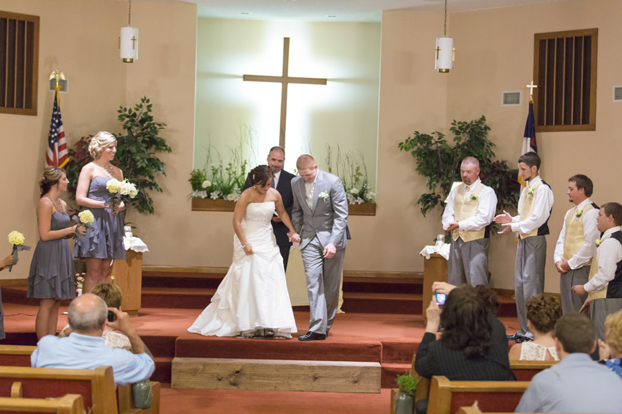 Danielle Young Wedding 2 1074.jpg