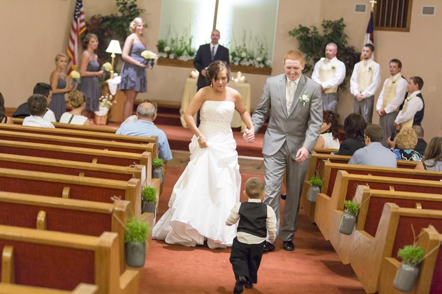 Danielle Young Wedding 2 1081.jpg