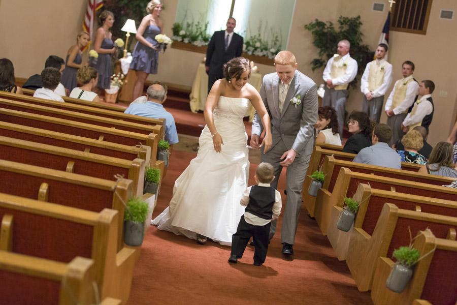 Danielle Young Wedding 2 1082.jpg