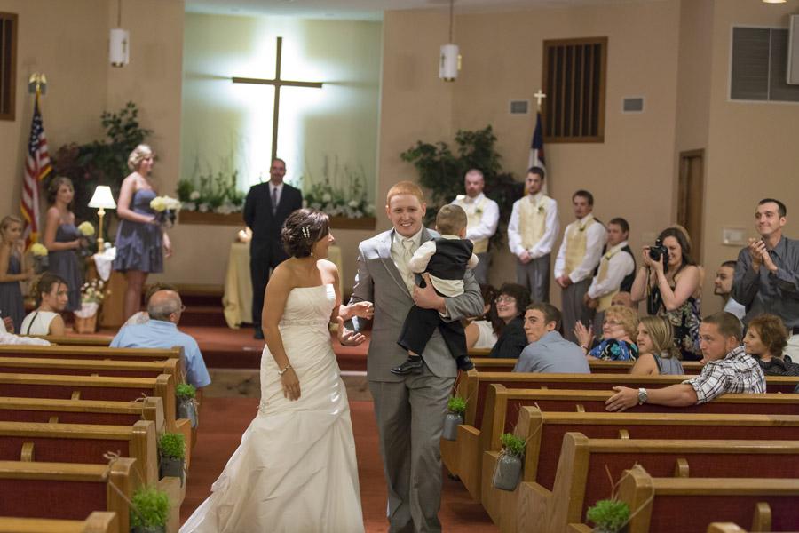 Danielle Young Wedding 2 1087.jpg