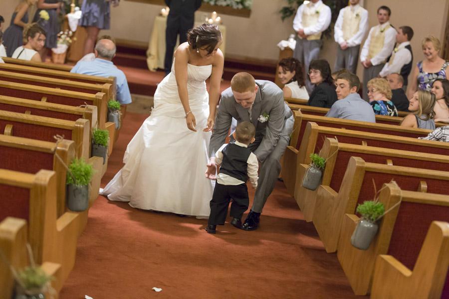 Danielle Young Wedding 2 1083.jpg