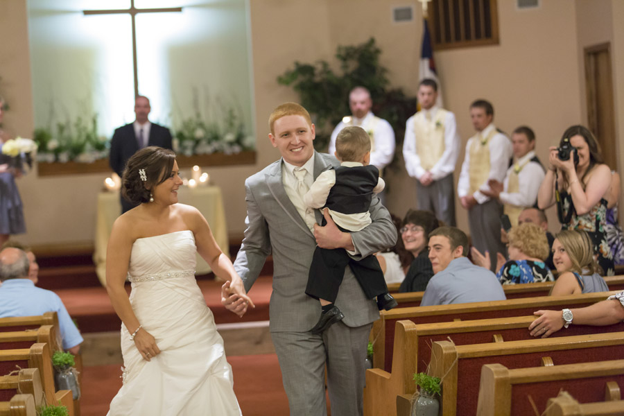 Danielle Young Wedding 2 1088.jpg