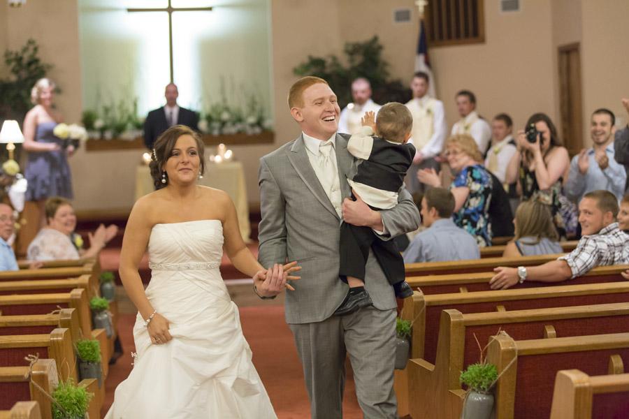 Danielle Young Wedding 2 1092.jpg