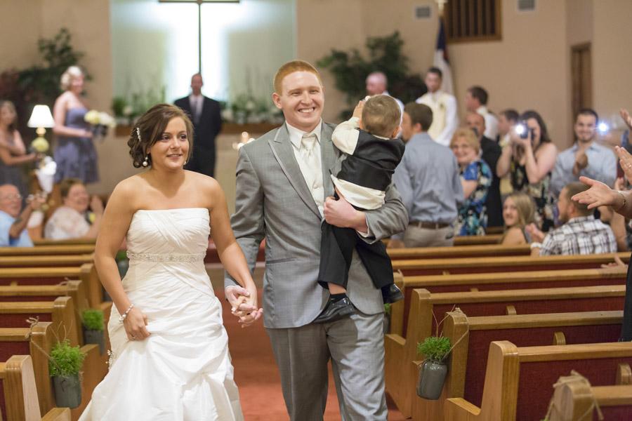 Danielle Young Wedding 2 1094.jpg
